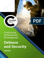 Defence and Security short courses brochure.pdf