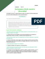 SEMANA 18 de Comunicación.docx
