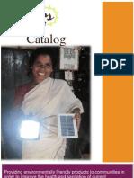 EcoLife Catalog