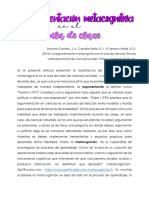 Informe_3_Cuervo_Salazar_Mariana.docx