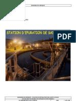 Station d_épuration