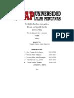 D. Admitvo-CASI LISTO