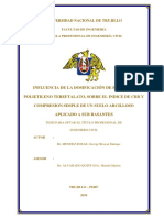 Mendez Rosas, George Brayan.pdf