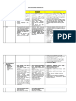 Analisis SWOT SMK N 1 Sragen.docx