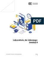 Guia_U4_Laboratorio de liderazgo