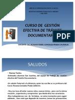AÑO DE LA UNIVERSALIZACIÓN DE LA SALUD - INSTITUTO SAN JUAN (1).pptx