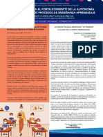 FichaOct-DicDirectores (1)