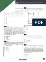 019_CD_MEGA_Matemática 2 (Jesrrael)