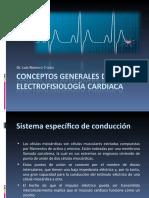 1-Clase EKG 2.ppt