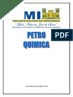 TRABAJO DE LICENCIAS.docx