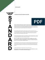 ASAE D497.4 FEB03 Agricultural Machinery Management Data.en.es