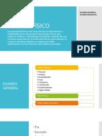 EXAMEN FÍSICO.pdf