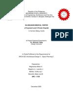 TOC.docx.pdf