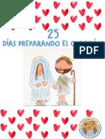 Material Adviento - Encontrarnos con Jesús.pdf