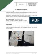 VERIFICACION ESTRUCTURAL MURO CHORRILLOS