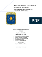 AVANCE DE INFORME (1).docx