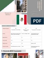 EDIFICIOS MEXICO .pdf