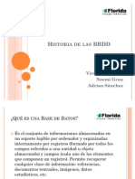 presentacionbdd-091026105657-phpapp01