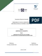 M1032.pdf