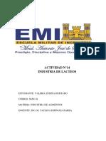 ELABORACIÓN DE MANTEQUILLA.pdf