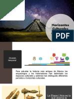 Horizontes Culturales.pptx