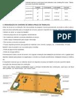 AULA 4 -CONSTRUÇÕES.docx