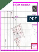 PLANTA-RED-DE-TRISTIBUCIÓN-MUQUECC-ALTO (1).pdf