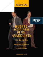 Programa_Muerte_accidental_de_un_anarquista_26-09