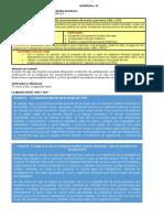 CSOCIALES 5 Zeitter S34.docx