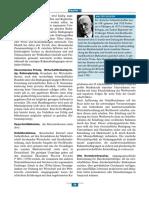 DUDEN - Wirtschaft Von a Bis Z40
