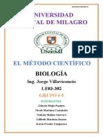 RESUMEN_METODO-CIENTIFICO-con-preguntas.docx