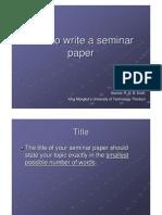 How_to_write_a_seminar_paper[1]