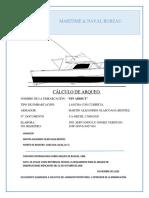 CALCULO DE ARQUEO FIN ADDICT.pdf