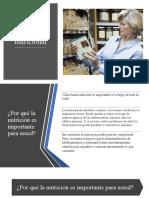 Cómo usar la etiqueta de información nutricional.pptx