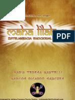 Manual+Maha+Lilah.pdf