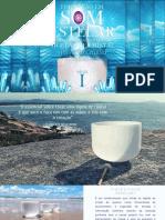 SomEstelar.pdf