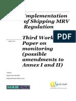 working_paper_monitoring_methods_en