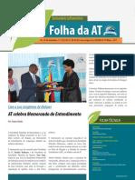 Folha+da+AT+Edição+07