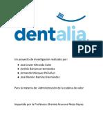 PROYECTO_DENTALIA.docx