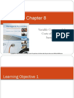 VARIABLE COSTING.pdf