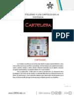 GE-G004-LEC04-Carteleras