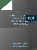 1. PLANEACION Y SIMULACIÓN FINANCIERA
