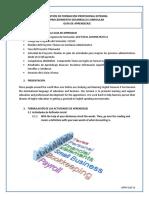 GFPI-F-019_Guia_de_Aprendizaje Ingles 06