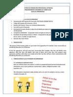 GFPI-F-019_Guia_de_Aprendizaje Ingles 07