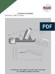 Manual_of_PFC