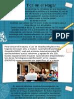 tareitaasa.pdf