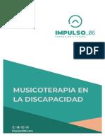 Manual MTD_IMPULSO06