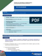 463_secuquinumabe_psoriase_v5_2