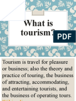 Tourism-and-Promotion