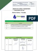 PRO-OP-GA-02 Procedimiento de Descarga de GLP  backus.docx